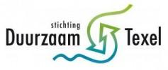 Stichting Duurzaam Texel
