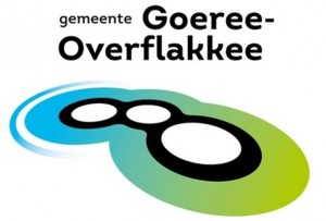 logo-gemeente-GoereeOverflakkee