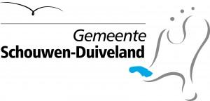 schouwen logo