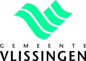 logo-Vlissingen-kl-copy